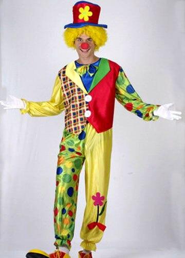 clown fleur-achetez des lots à petit prix clown fleur en