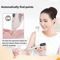 2015 Hot Pain Relief for knee/shoulder/waist/back/muscle/joint best laser body massage and pain reliever machine
