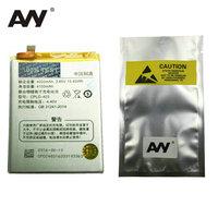 AVY Battery For LeEco Letv Le3 Le 3 LeRee Coolpad Cool 1 Dual Pro Mobile Phone