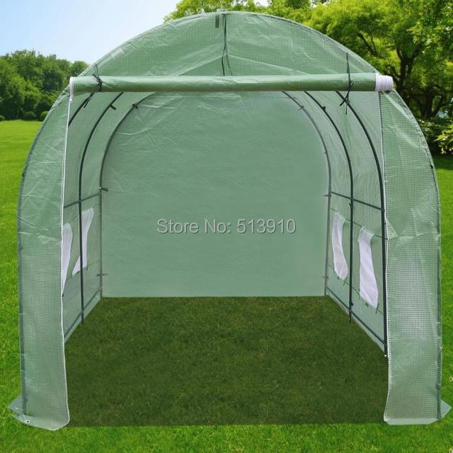 Vegetable Garden Covers Promotion Shop for Promotional Vegetable