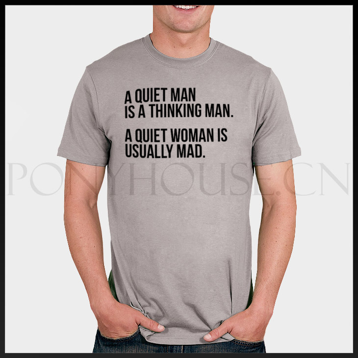Online Get Cheap T Shirt Funny Quotes -Aliexpress.com | Alibaba Group