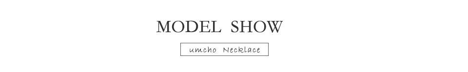 UMCHO-Sky-blue-topaze-sterling-silver-necklace-pendant-for-women-NUJ043B-1 (8)