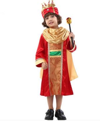 Arabian Halloween Costume Promotion-Shop for Promotional Arabian ...