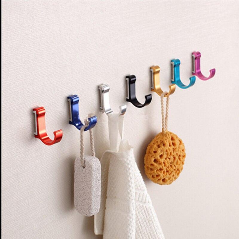 decorative coat racks reviews online shopping decorative coat racks reviews on. Black Bedroom Furniture Sets. Home Design Ideas