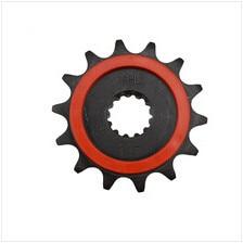 AHL 9,48 мм регулировочные прокладки клапанов прокладки-шайбы Hotcam для Suzuki DRZ400 DRZ 400 шайба комплект мотоцикла части двигателя