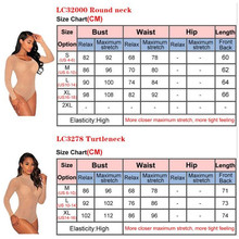 Sexy Transparent Bodysuit Women Plunge Strap Slim Playsuit Leotard Jumpsuit Overalls Enteritos Mujer Club Wear
