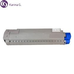 Kompatybilny z OKI C830 C810 kaseta z tonerem do Okidata C830 C810 itp.