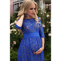 Сексуальное вечернее платье для беременных; реквизит для фотосъемки; платье для беременных; одежда для фотосъемки; Одежда для беременных же...