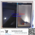 Original quality Touch screen digitizer+LCD display for asus ZenPad C 7.0 Z170 Z170CG P01Y fast shipping tracking number