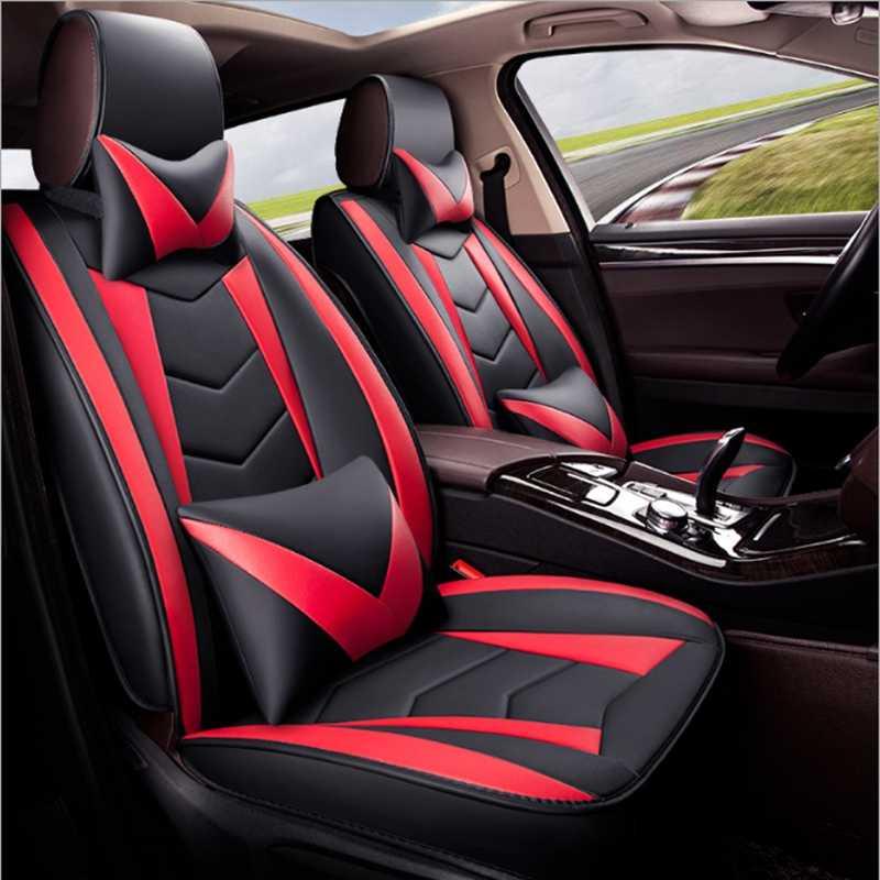 Miraculous Full Car Seat Cover For Dacia Duster Sandero Logan Dodge Challenger Ram Rampage Caliber Nitro Neon Caravan Journey Dart Avenger Forskolin Free Trial Chair Design Images Forskolin Free Trialorg
