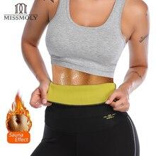 Neoprene Waist Cincher Women Body Shaper Trainer Slimming Belt Gridle  Slim Shapewear Tummy Control Faja
