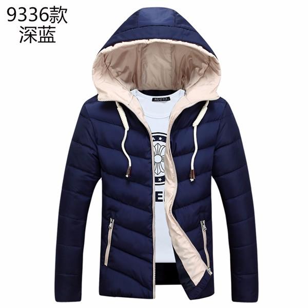 winter jacket men06