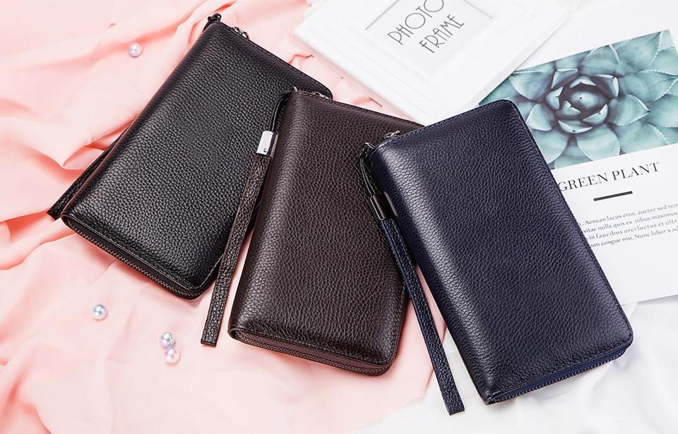 men-wallets-black_14