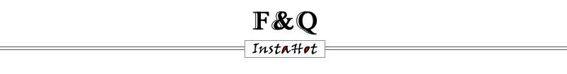 5 F&Q