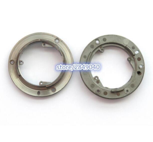 Original Camera Lens repair and replacement parts 10-30 bayonet lens mount ring for Nikon 10-30 bayonet mount