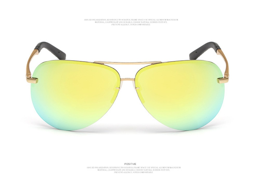 sunglasses aviator style  Compare Prices on Style Aviator Sunglasses- Online Shopping/Buy ...