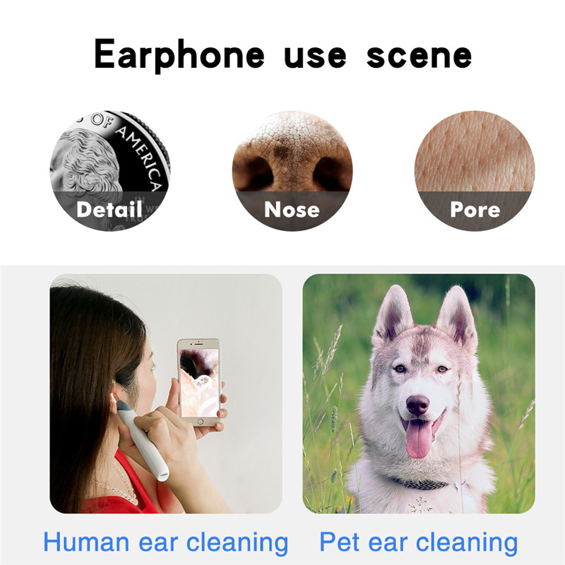 Prostormer-Wifi-Ear-Cleaning-Otoscope-Integrated-5-5mm-Wireless-Medical-Safe-Ear-Pick-Tool-Visual-Ear
