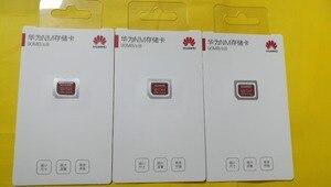 Image 5 - Huawei ננומטר כרטיס 90 MB/s 64 GB/128 GB/256 GB עבור P40 פרו P30 פרו Mate 30 פרו Mate20 X נובה 5 פרו USB3.1 ננו זיכרון כרטיס קורא