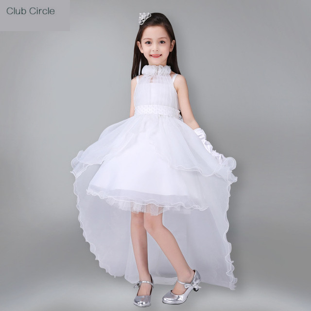 cheap pageant dresses for girls