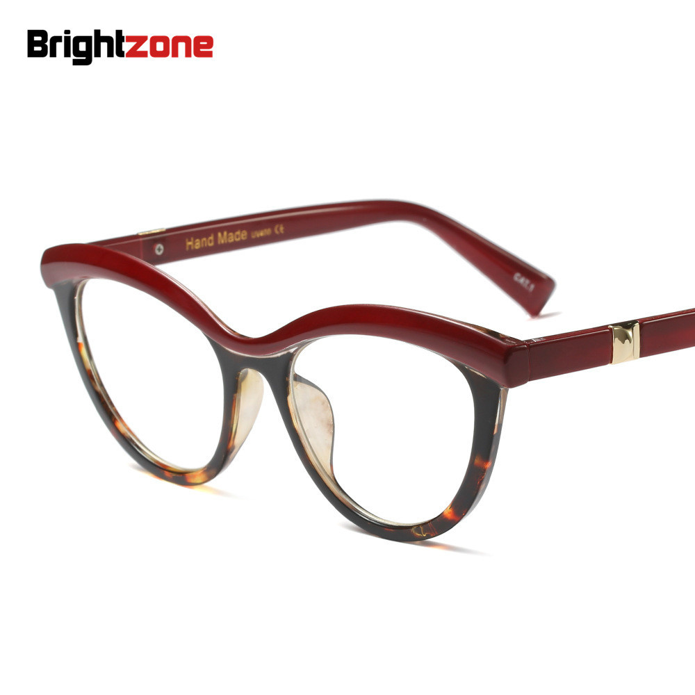 2c0bfa55c معرض best eyeglass frames for women بسعر الجملة - اشتري قطع best eyeglass  frames for women بسعر رخيص على Aliexpress.com