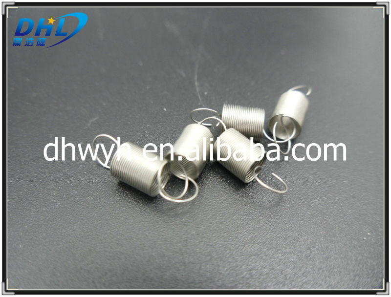 US $32 5 |Free Shipping 6LA840960 Fuser Spring For Picker Fingers for  Toshiba E STUDIO 163 165 166 167 203 205 230 255 280-in Printer Parts from
