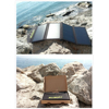 Portable-25W-Foldable-Waterproof-Solar-Panel-Power-Bank-1
