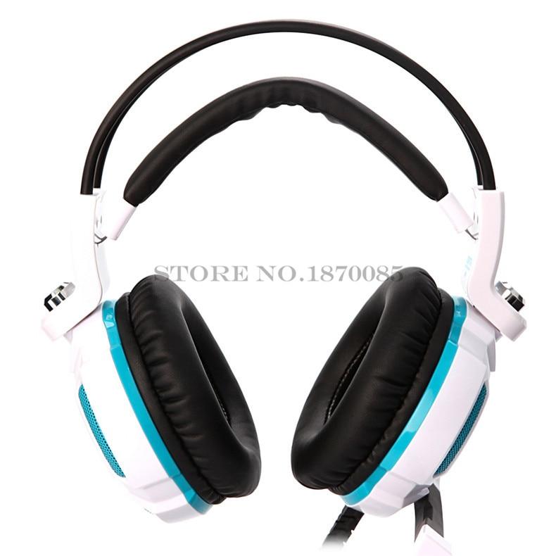 Xiberia K3 Over-Ear PC Gamer Game Headset Xiberia K3 Over-Ear PC Gamer Game Headset HTB1CRZGQpXXXXXgXVXXq6xXFXXXh