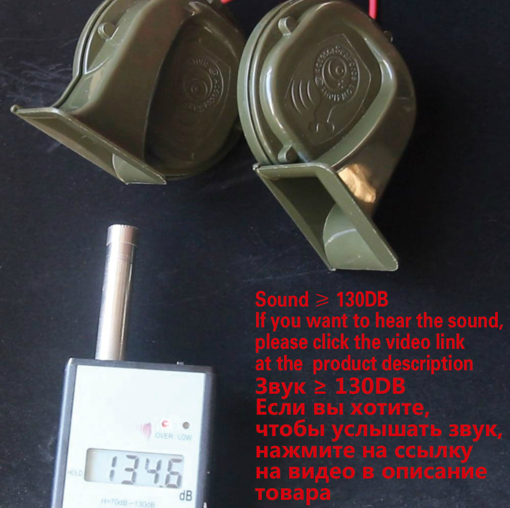 Subaru Outback Parts Horn Buy Special For Forester Legacy Loud Car Styling Loudness Motorcycle