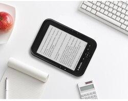 New BK6006M ebook reader 6