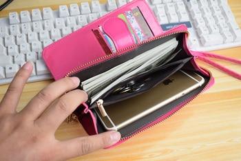 Large Capacity Wallet 5