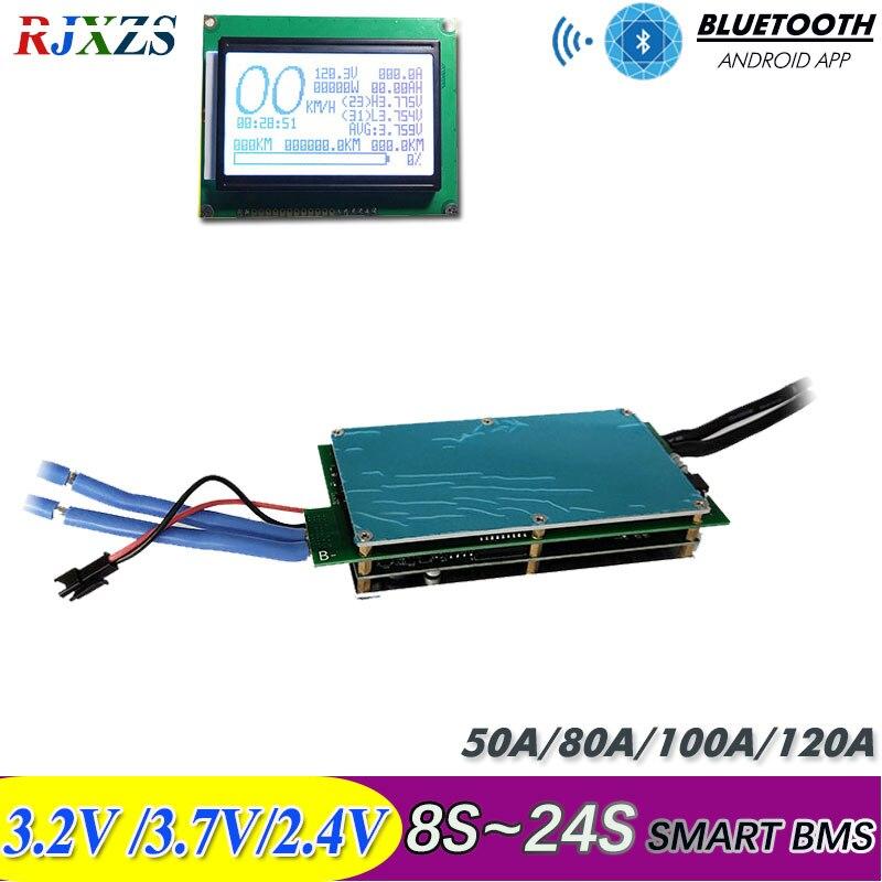 Indoor full color dustproof display P3 91 P4 P4 81 P5 P6 ultra thin LED screen