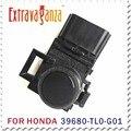 Автозапчасти Помощи При Парковке 39680-TL0-G01 Датчик Парковки Для Honda Accord Spirior Insight Пилот 39680TL0G01