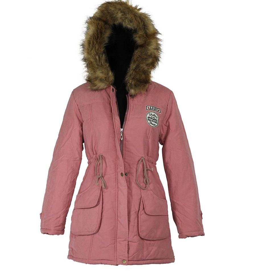 Popular Discount Winter Coats-Buy Cheap Discount Winter Coats lots