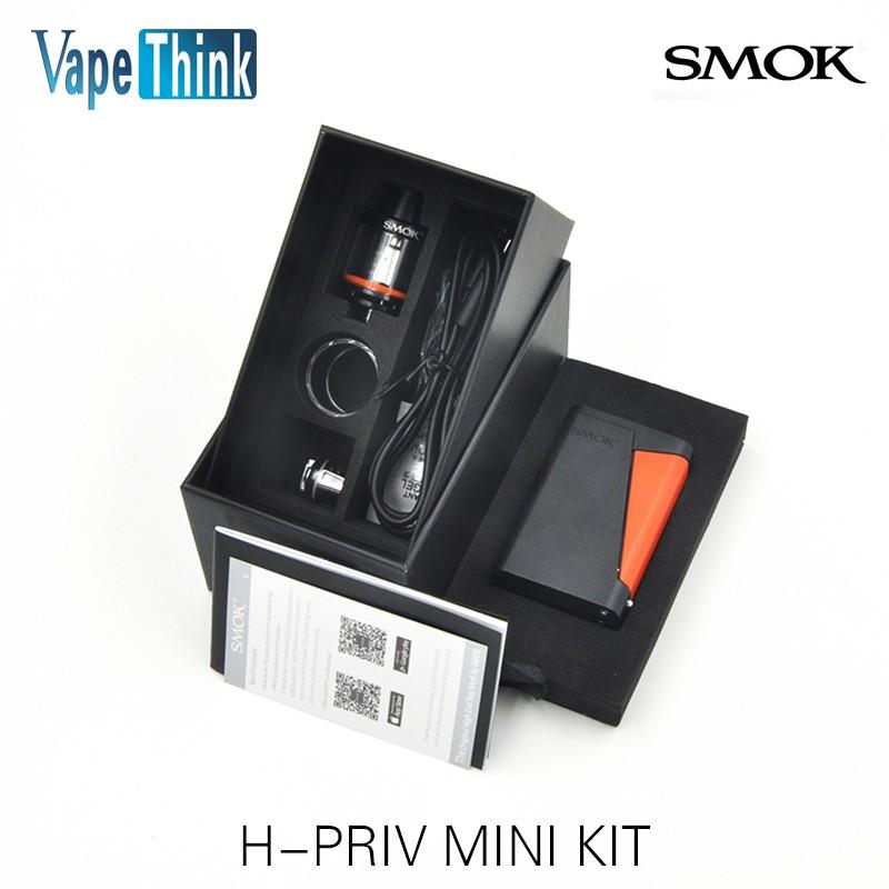 H-PRIV-MINI-KIT-7