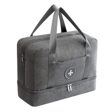 0d9278a0dd27 Popular Tote 30-Buy Cheap Tote 30 lots from China Tote 30 suppliers ...