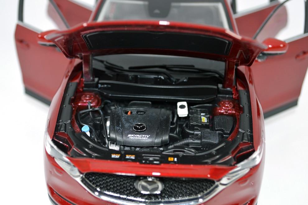 Mazda-CX5-R-7