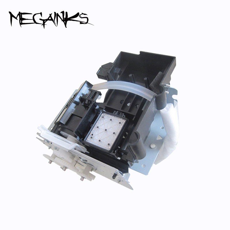 Free Shipping new original pump For EPSON 7800 9800 7880 9880 7400 7450 9400 9450 pump(Cap atation) new original printhead cable for epson stylus pro 7880 9880 9400 9450 7800 7400 7450 9800 9880c 9880 7550s 9550s solvent printer