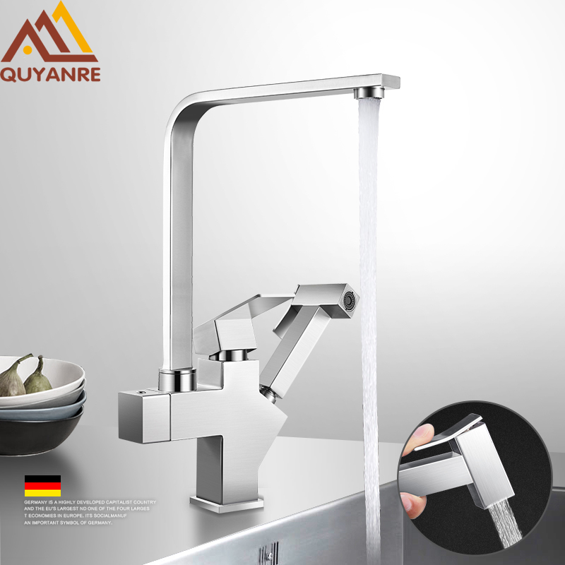 Luxury Big Brass Waterfall Spout Bathroom Faucet Deck Mount Two Handle Tub Sink Mixer Tap Chrome