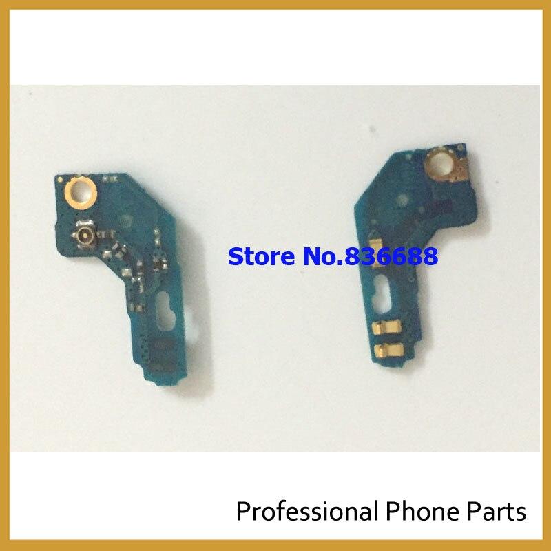 Original pour Sony Xperia Z2 L50W D6503 antenne carte Flex câble pièces de rechange