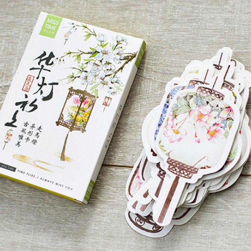 popular chinese birthday cardbuy cheap chinese birthday card lots, Birthday card