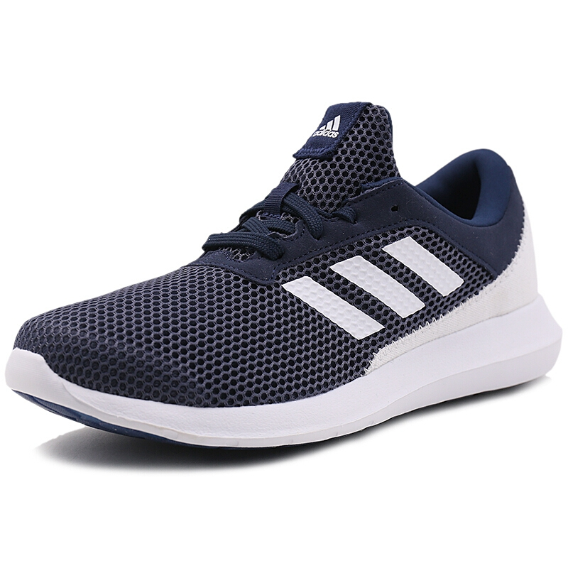 Original New Arrival 2017 Adidas Element Refresh 3 M Men s Running Shoes  Sneakers-in Running Shoes from Sports   Entertainment on Aliexpress.com  d13e5c5fd