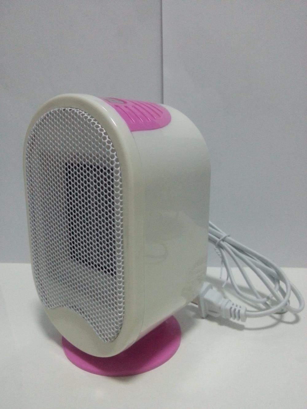 MinF02-9, gratis verzending, draagbare kachel, Factory direct leveren - Huishoudapparaten - Foto 1