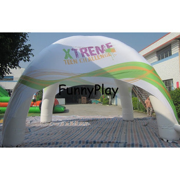 inflatable canopy tent For Advertising,Inflatable Lawn Party Tents For Sale,inflatable garage spider tents,inflatable car tent 180sx led ヘッド ライト