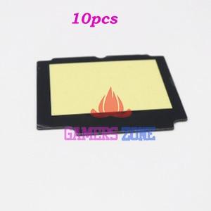 Image 1 - Plástico de repuesto para Nintendo GameBoy Advance GBA pantalla SP Protector de lente