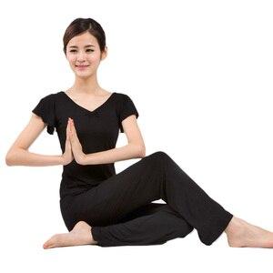 Women Sportswear Yoga Set Brea
