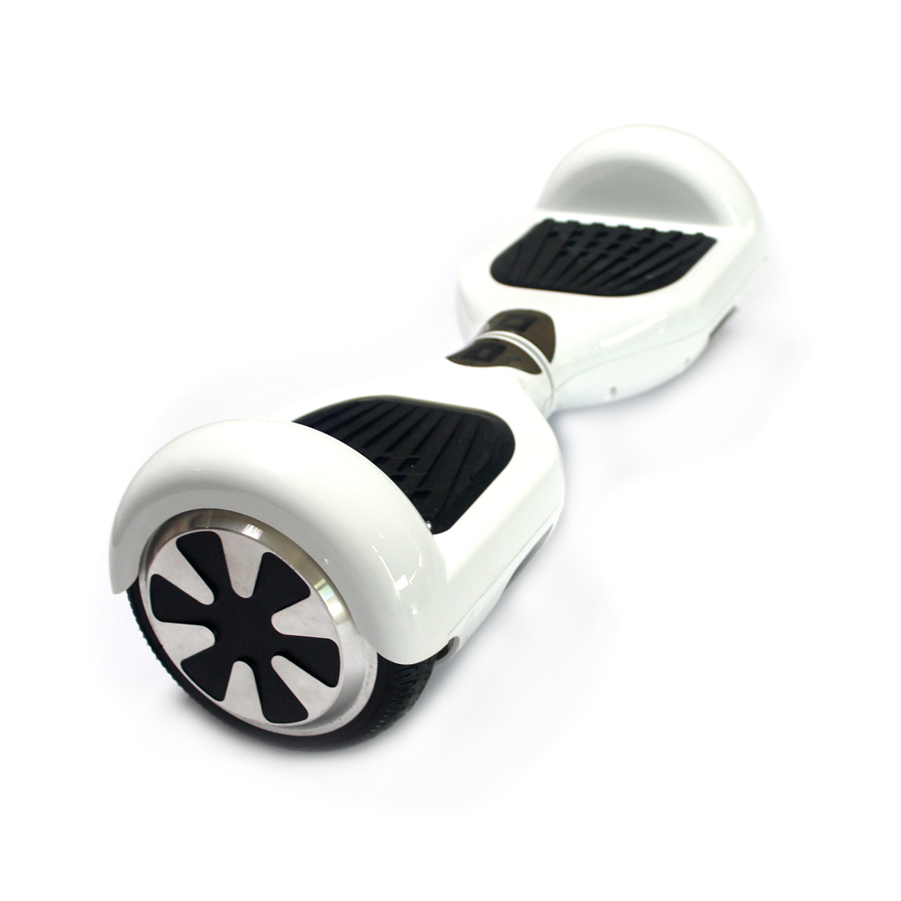 Two Wheel Self Electric Balance Board Standing Scooter Smart Drifting Vehicle In Scooters From Sports