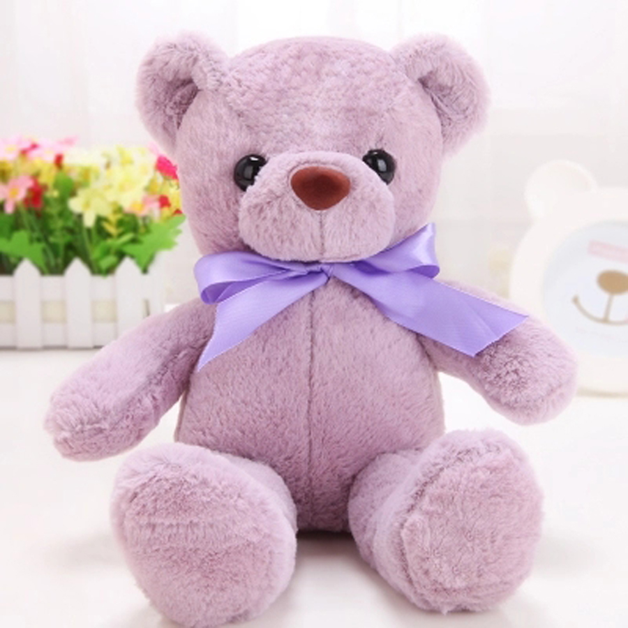Room Filled With Soft Toys : Stuffed plush animals cute soft toys teddy bears kids room