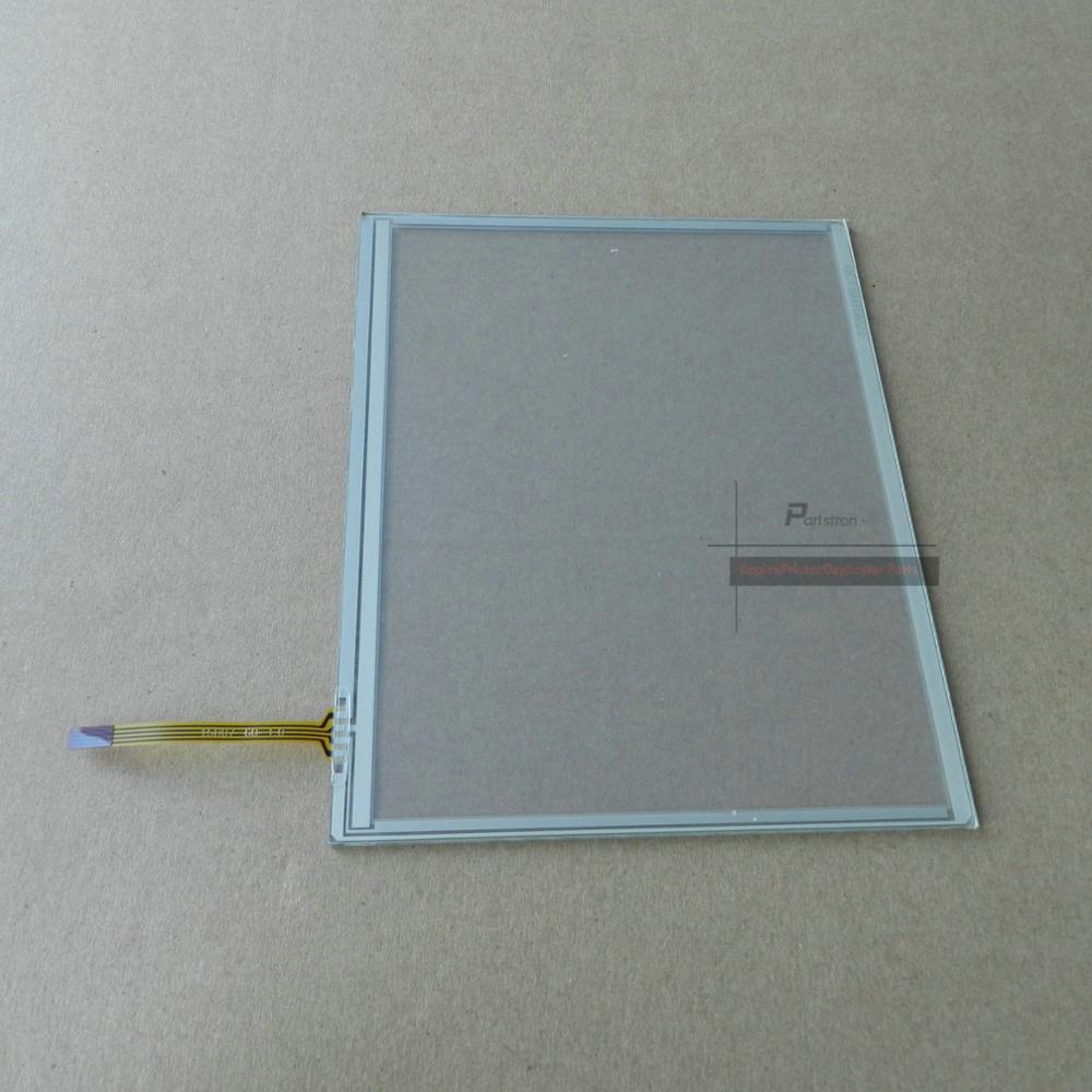 fk2 8477 000 2 pecas painel da tela de 01