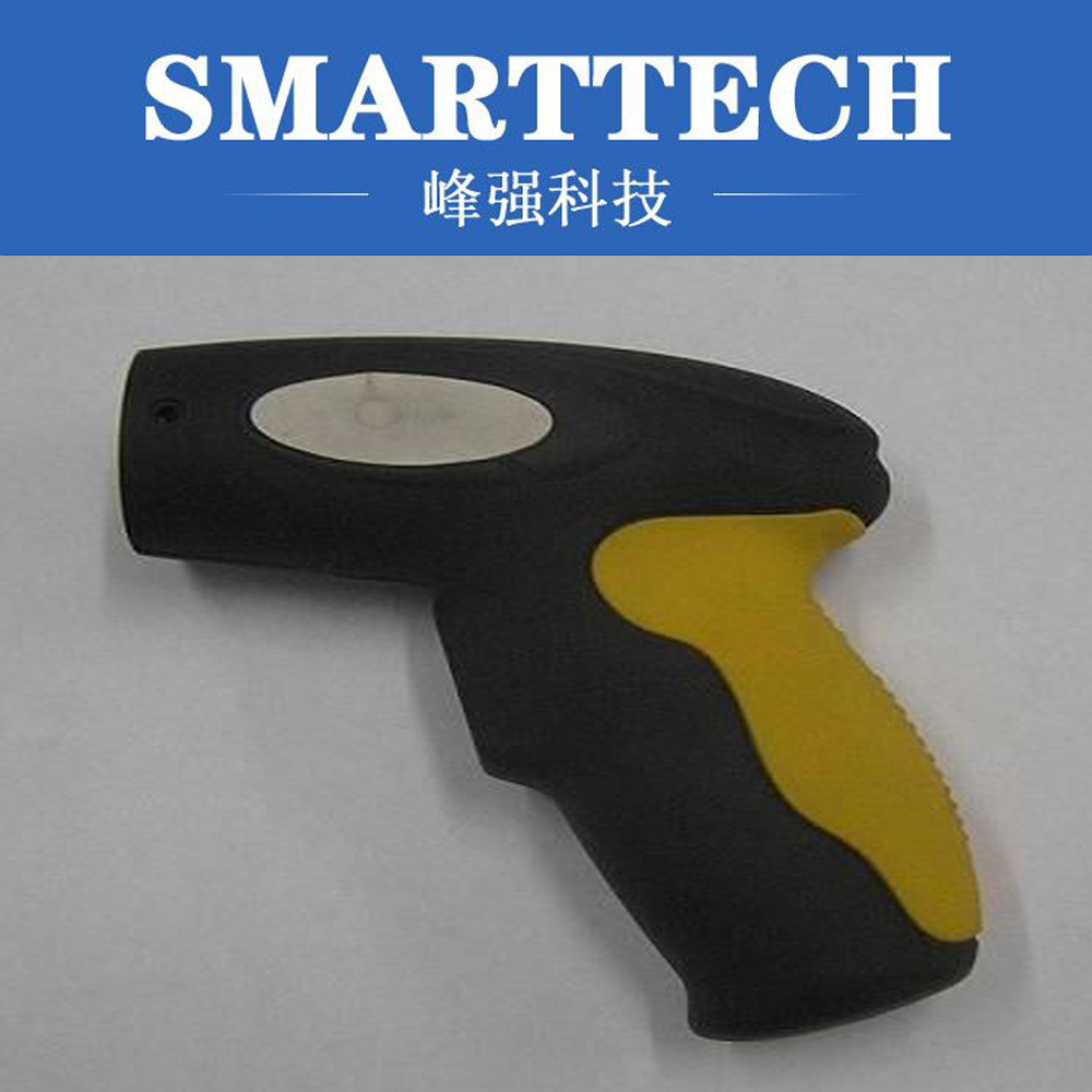 Precision molds for plastic injectioning toys parts