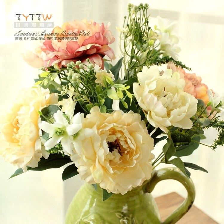 Искусственные цветы купить оптом в иваново витебск доставка цветов на дом